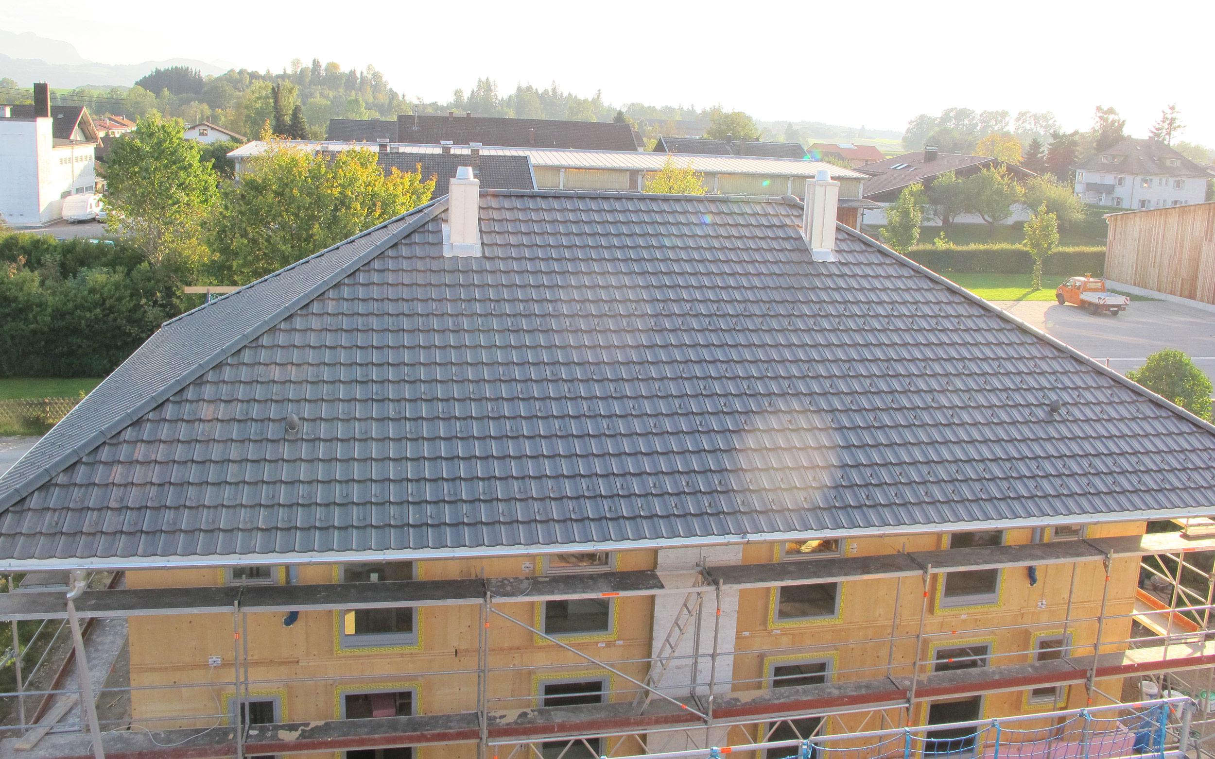 Strasser-Dacheindeckung-1.jpg