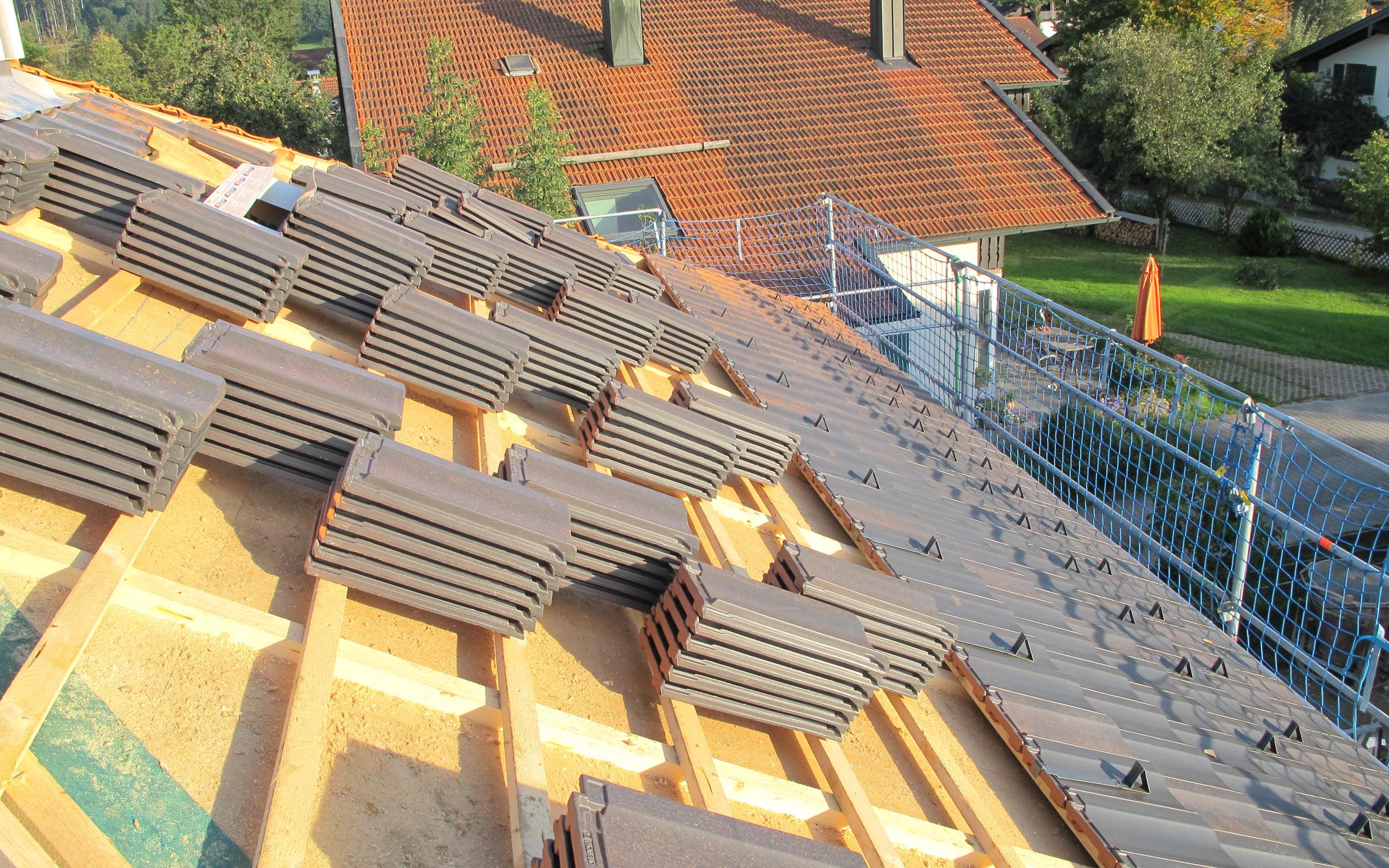 Strasser-Dacheindeckung-3.jpg