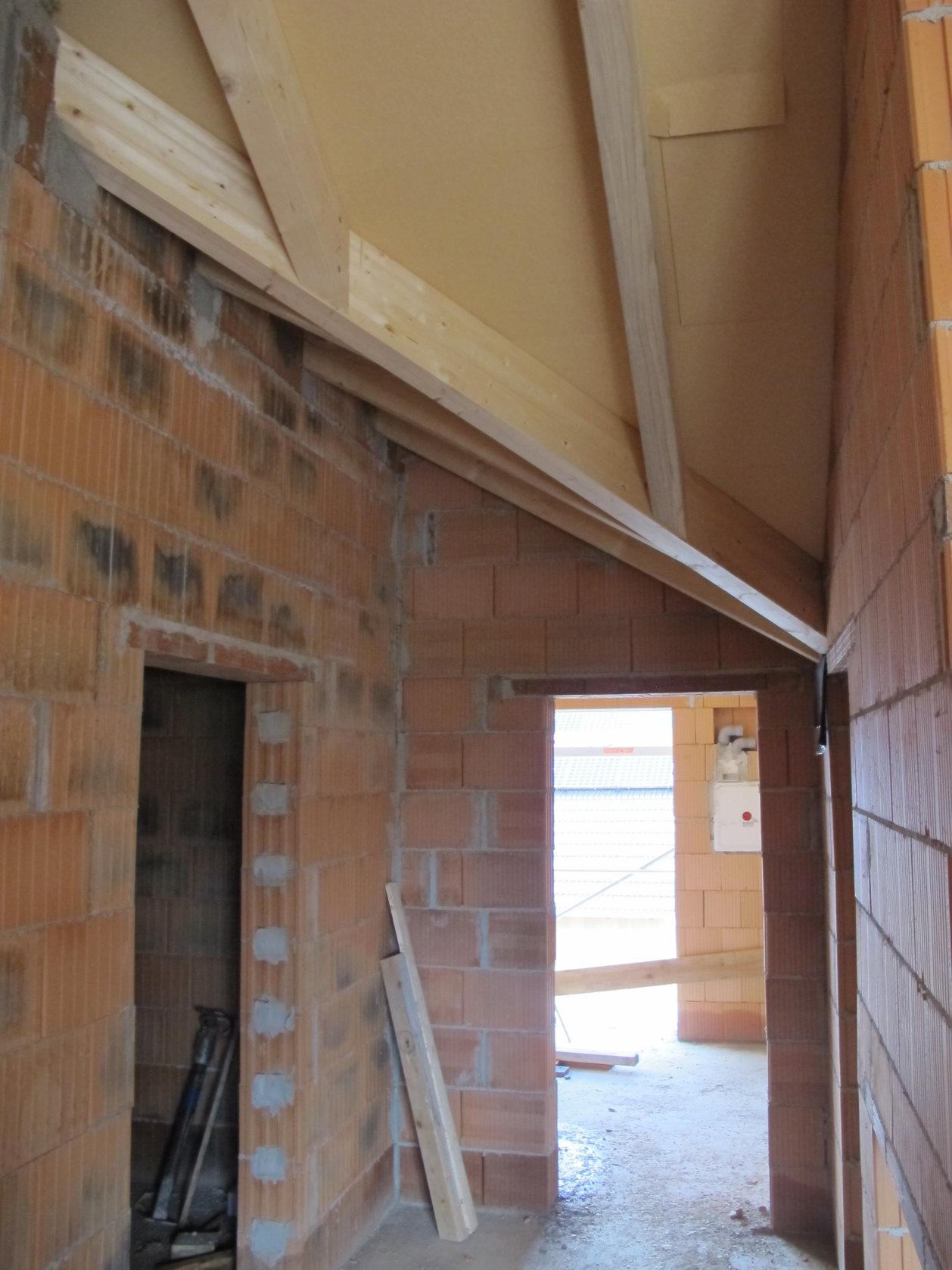 Nichtsicht-Dachstuhl15.jpg