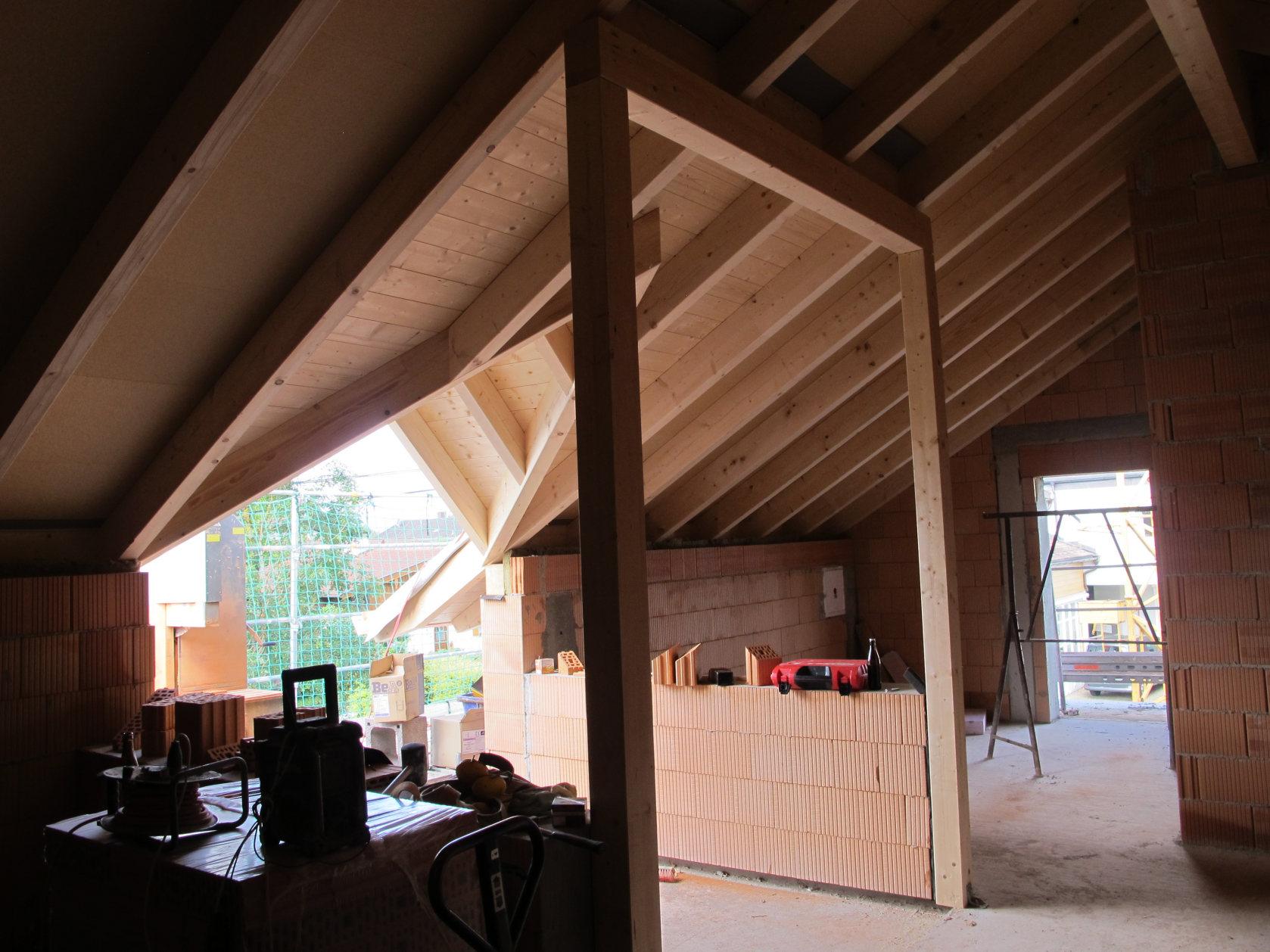Nichtsicht-Dachstuhl13.jpg