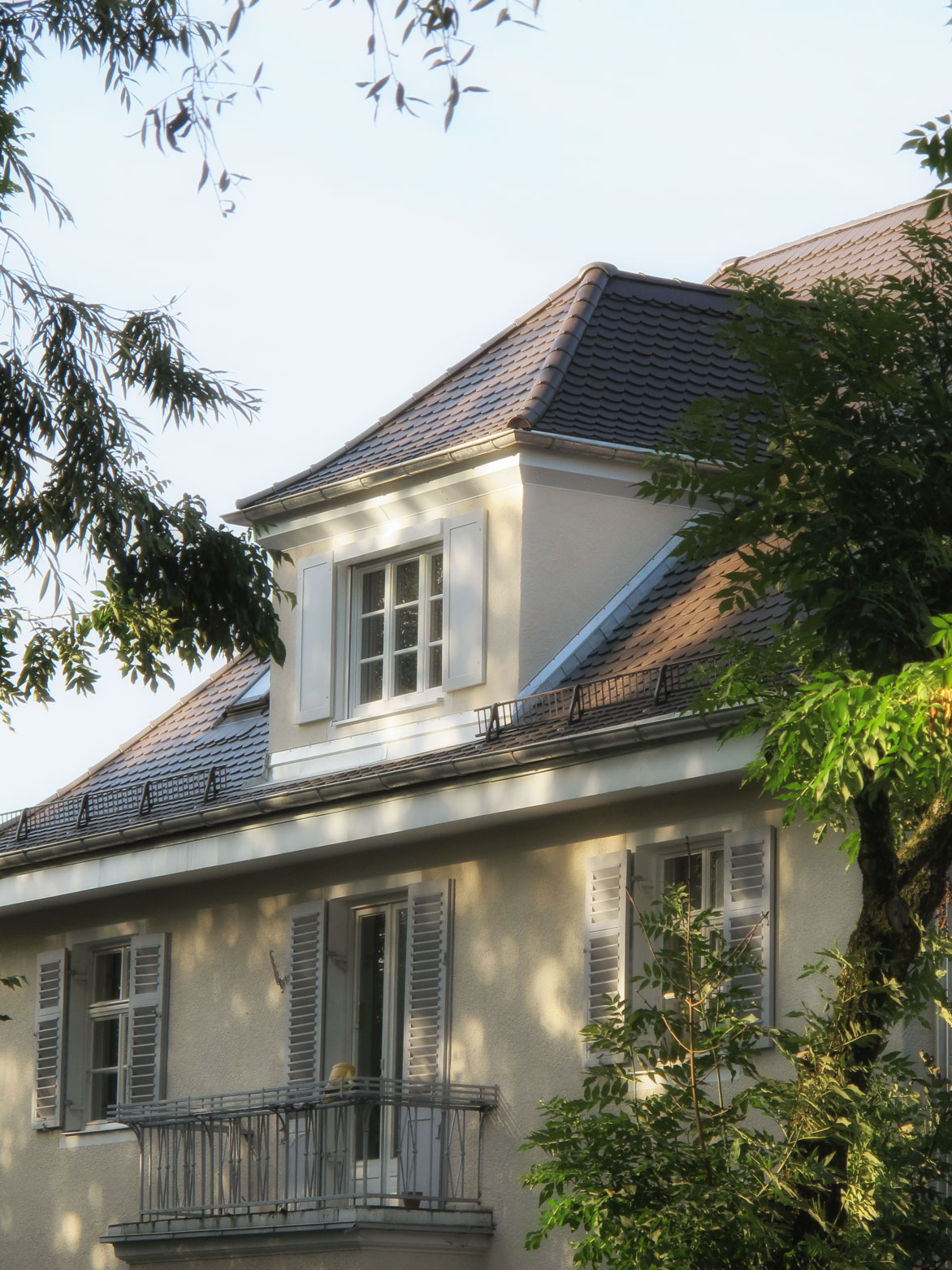 strasser-holzbau-modernisierung-5.jpg