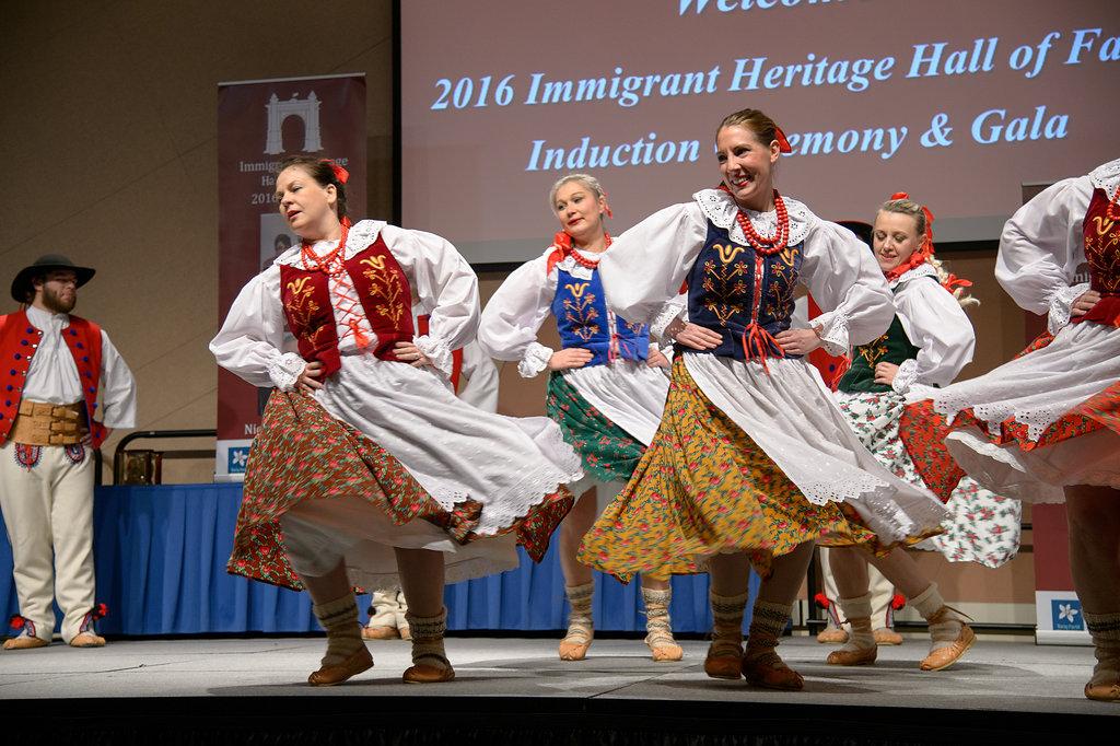 ImmigrationHeritage11-13-16_412.jpg