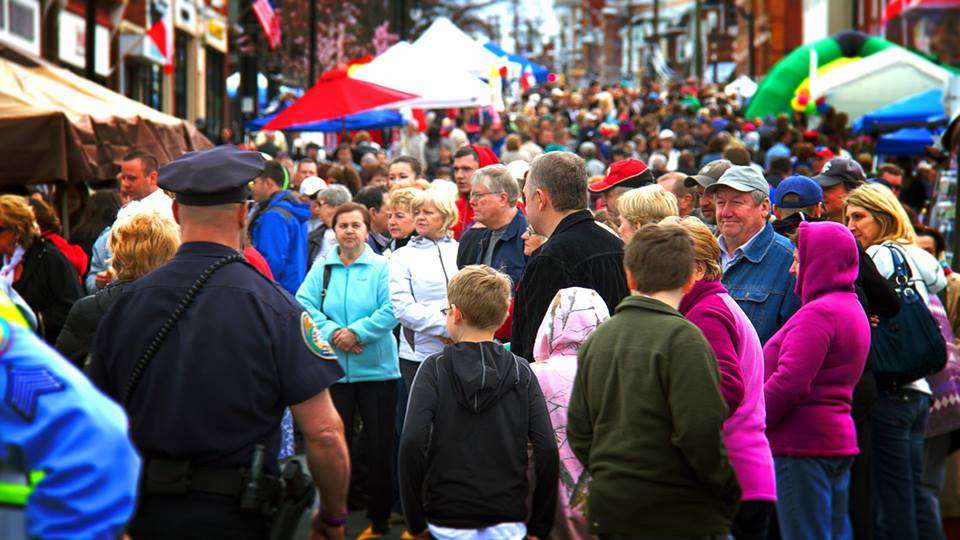 2015 Little Poland Fest 4.jpg