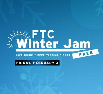 FTC-Winter-Jam.jpg