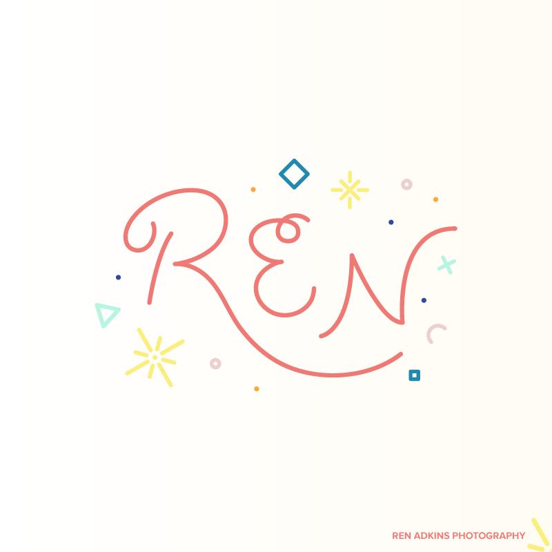 Ren-Logo-Design1.png