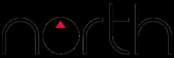 Logo trans.png.opt602x200o0,0s602x200.png