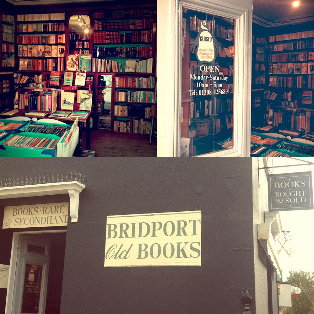 BridportOldBooksx3.jpg