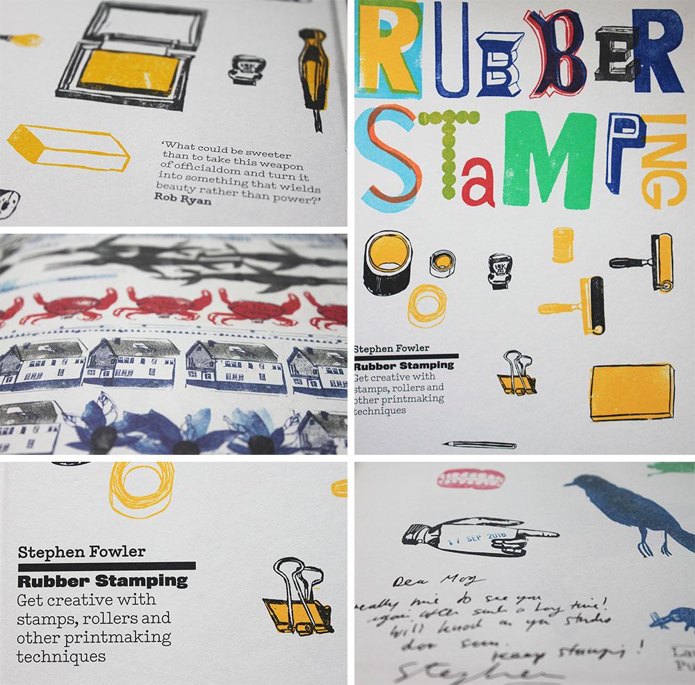 RubberStampingBookStephenFowler.jpg