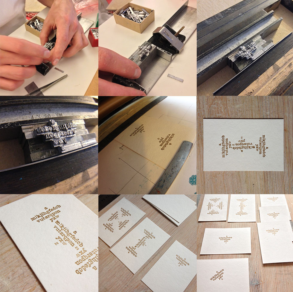 JamesSetTypeLetterpressWorkshop.jpg
