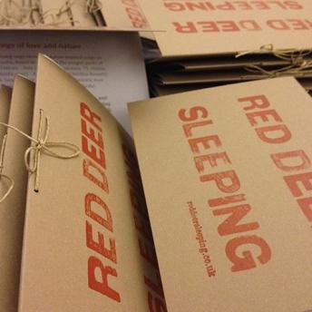 RedDeerSleepingBooklets.jpg
