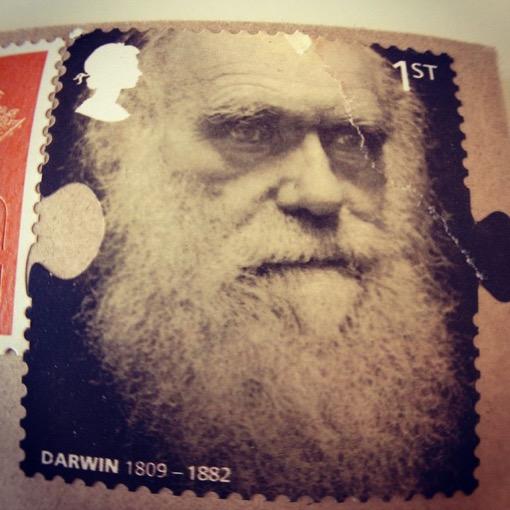 DarwinStamp.jpg