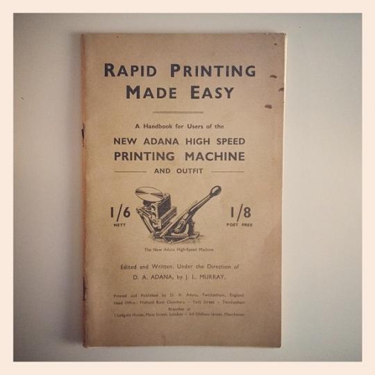 RapidPrintingMadeEasyHandBook.jpg