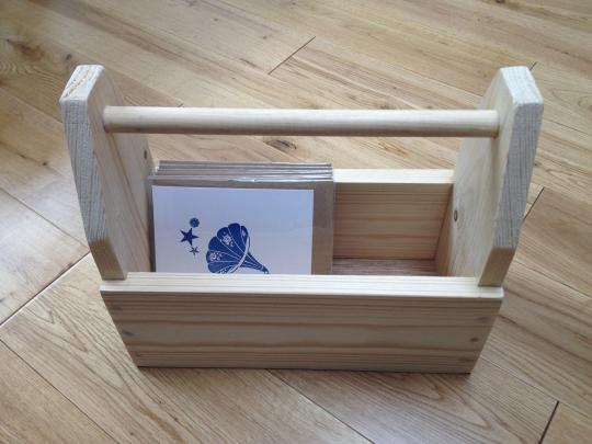 ToteBox.jpg