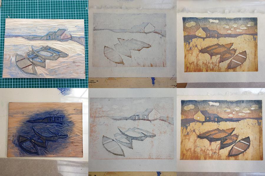 BoatsHousesStepbyStepPrints2.jpg