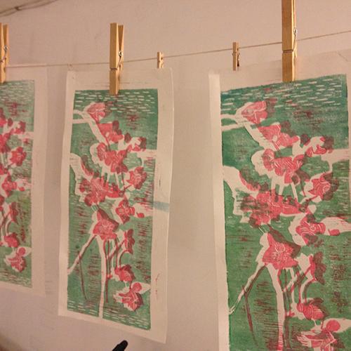 OrchidsPrint.jpg