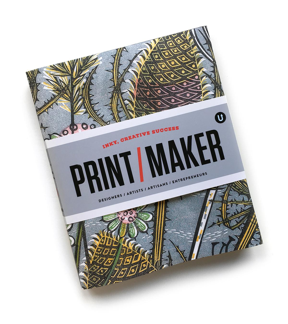 PrintMaker AngieLewin web.jpg
