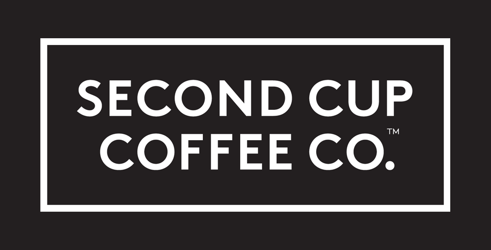 SecondCup.png