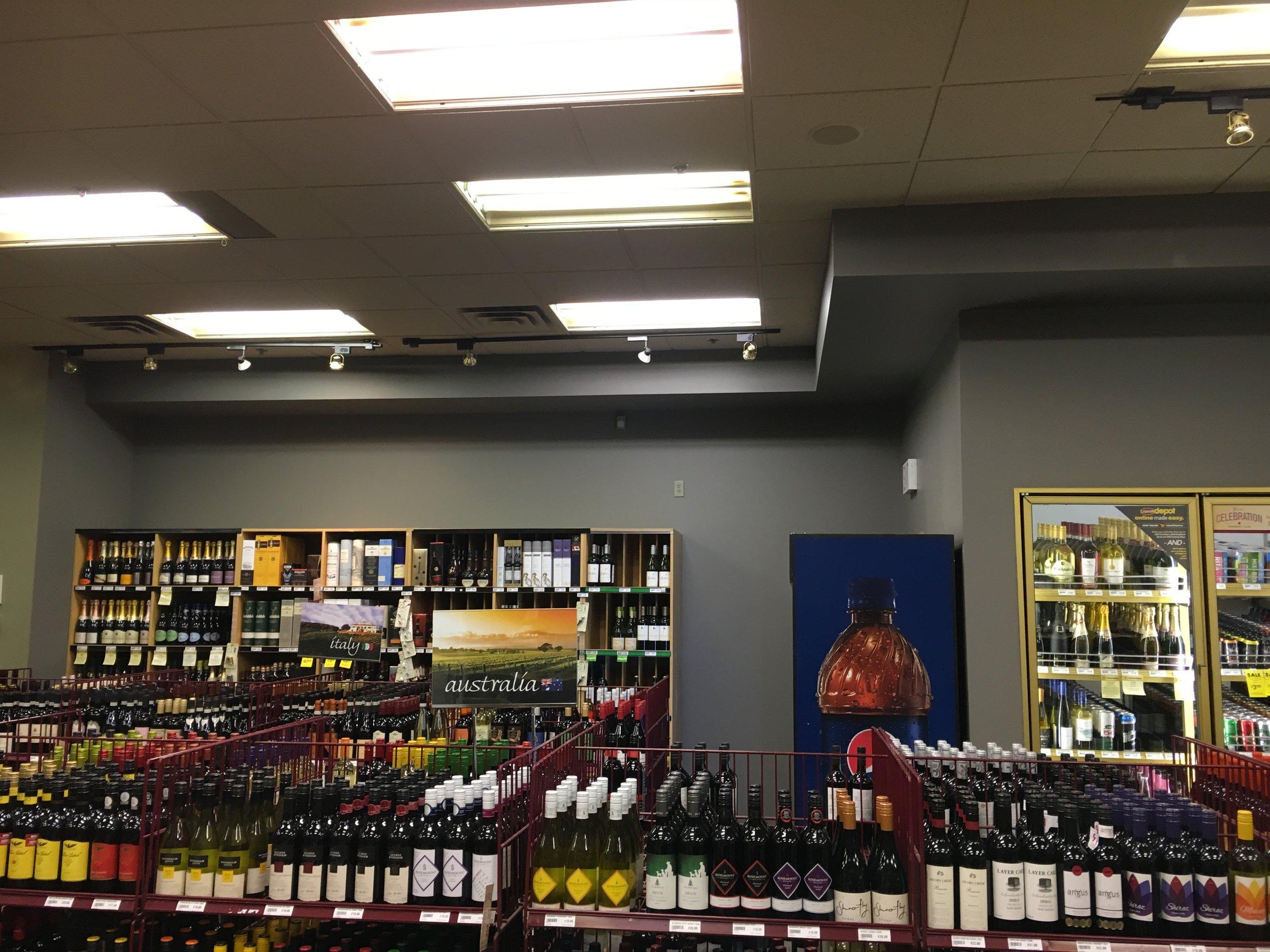 liquor_store_painting.JPG
