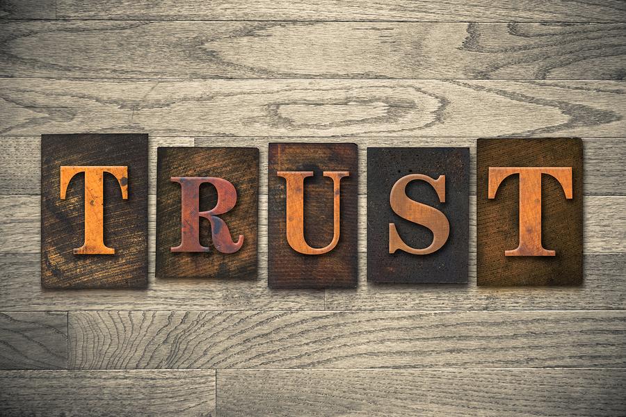 Trust picture.jpg