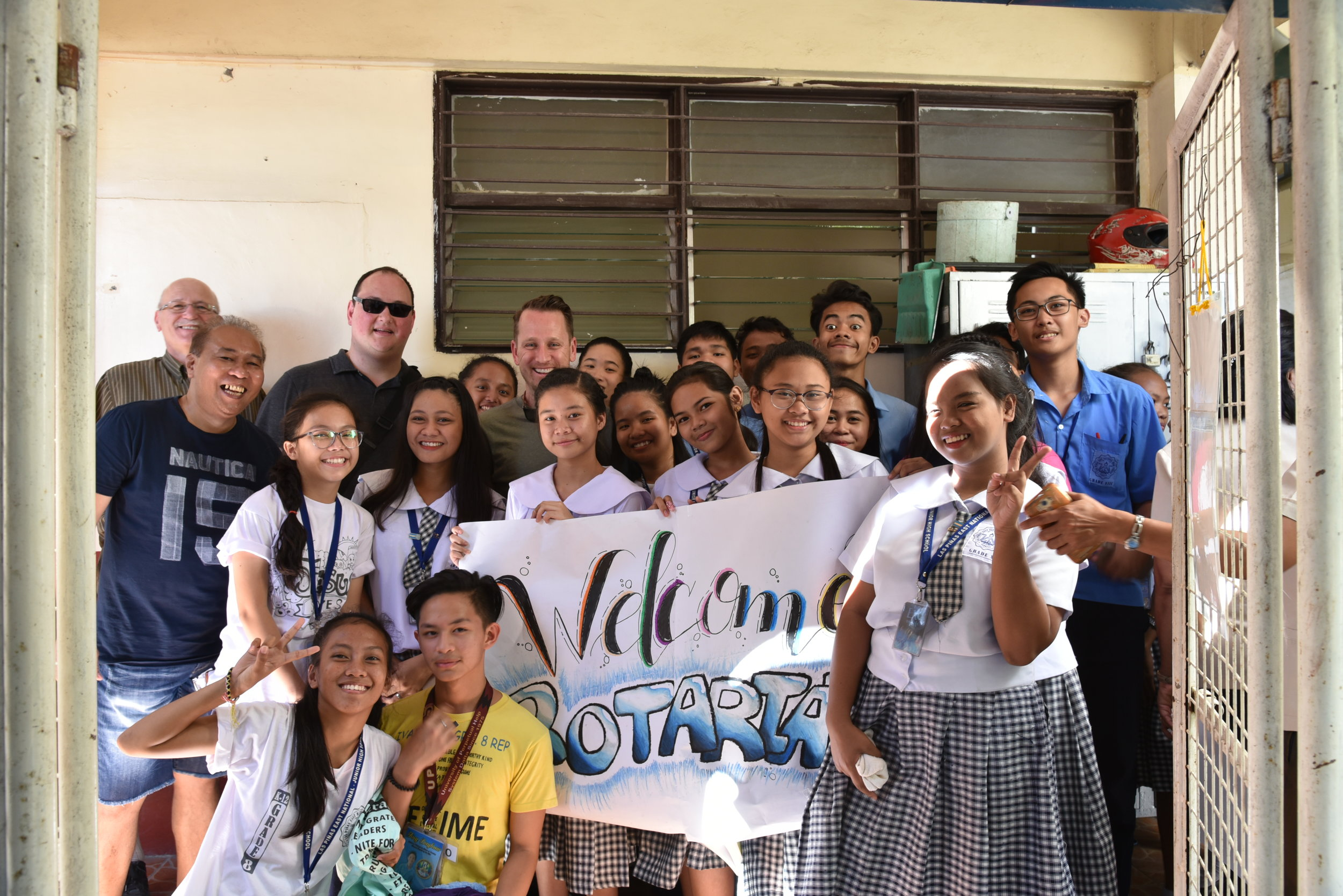 philippines_water_project_14.JPG