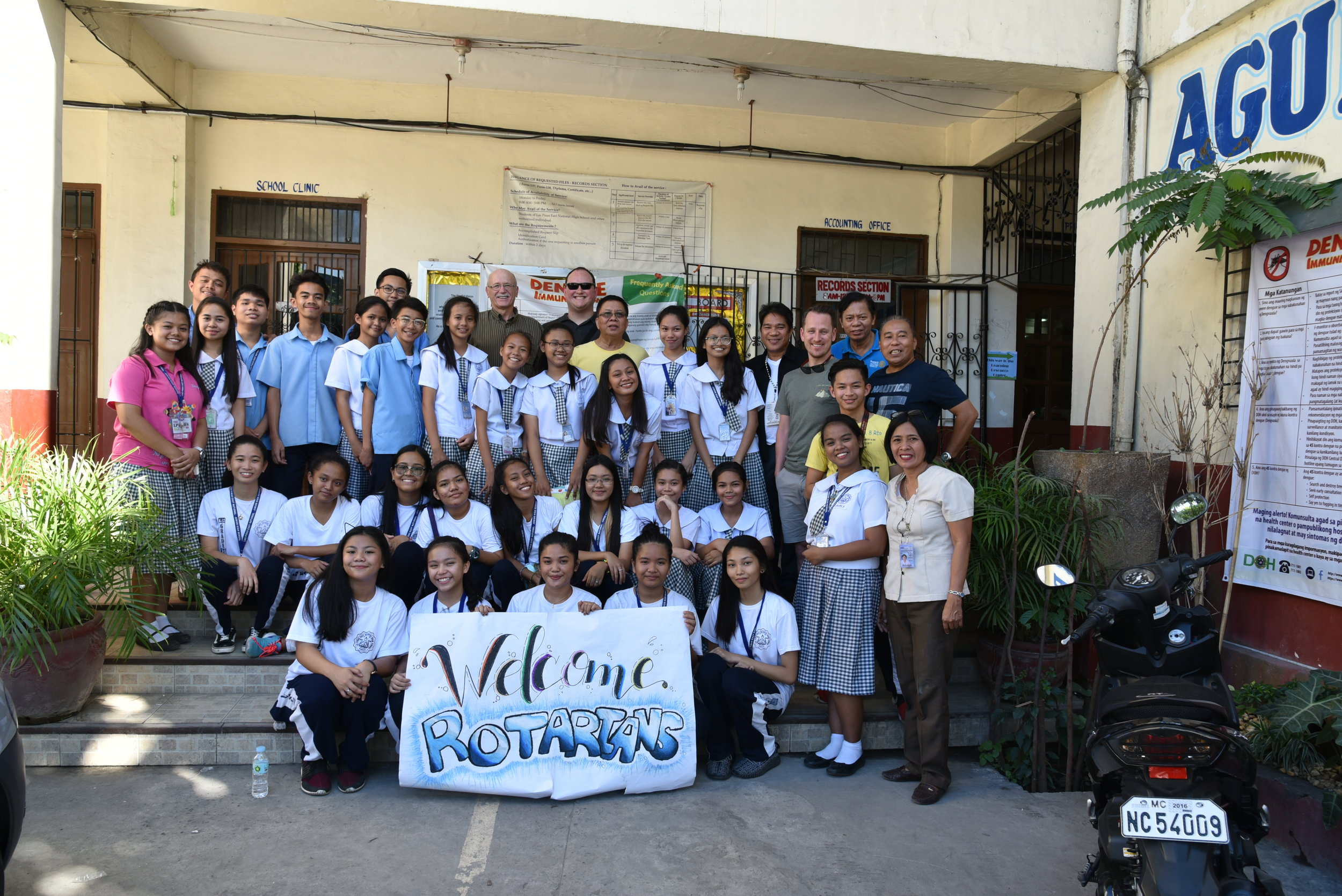 philippines_water_project_15.JPG