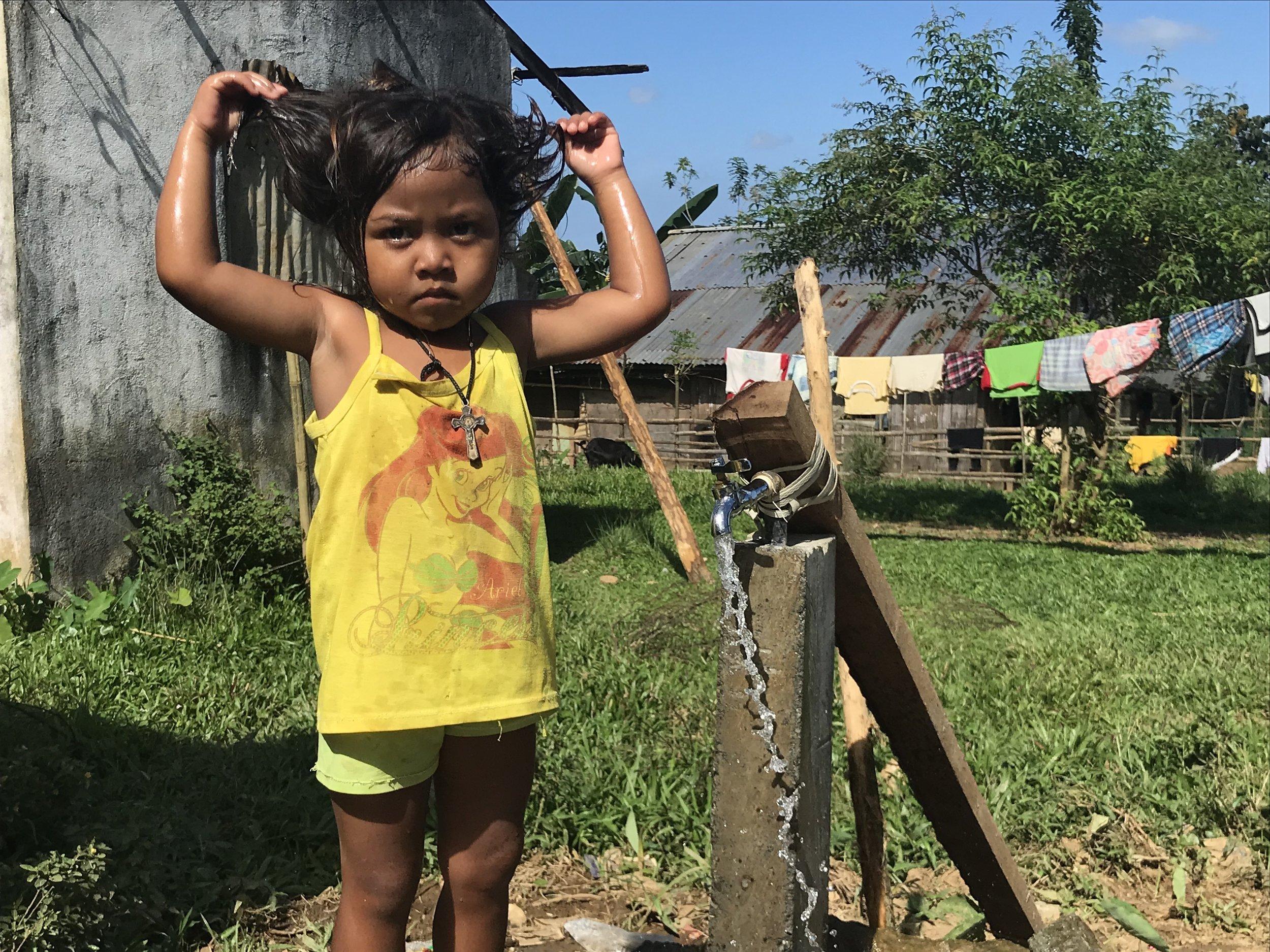 pe_philippines_waterproject_1.JPG