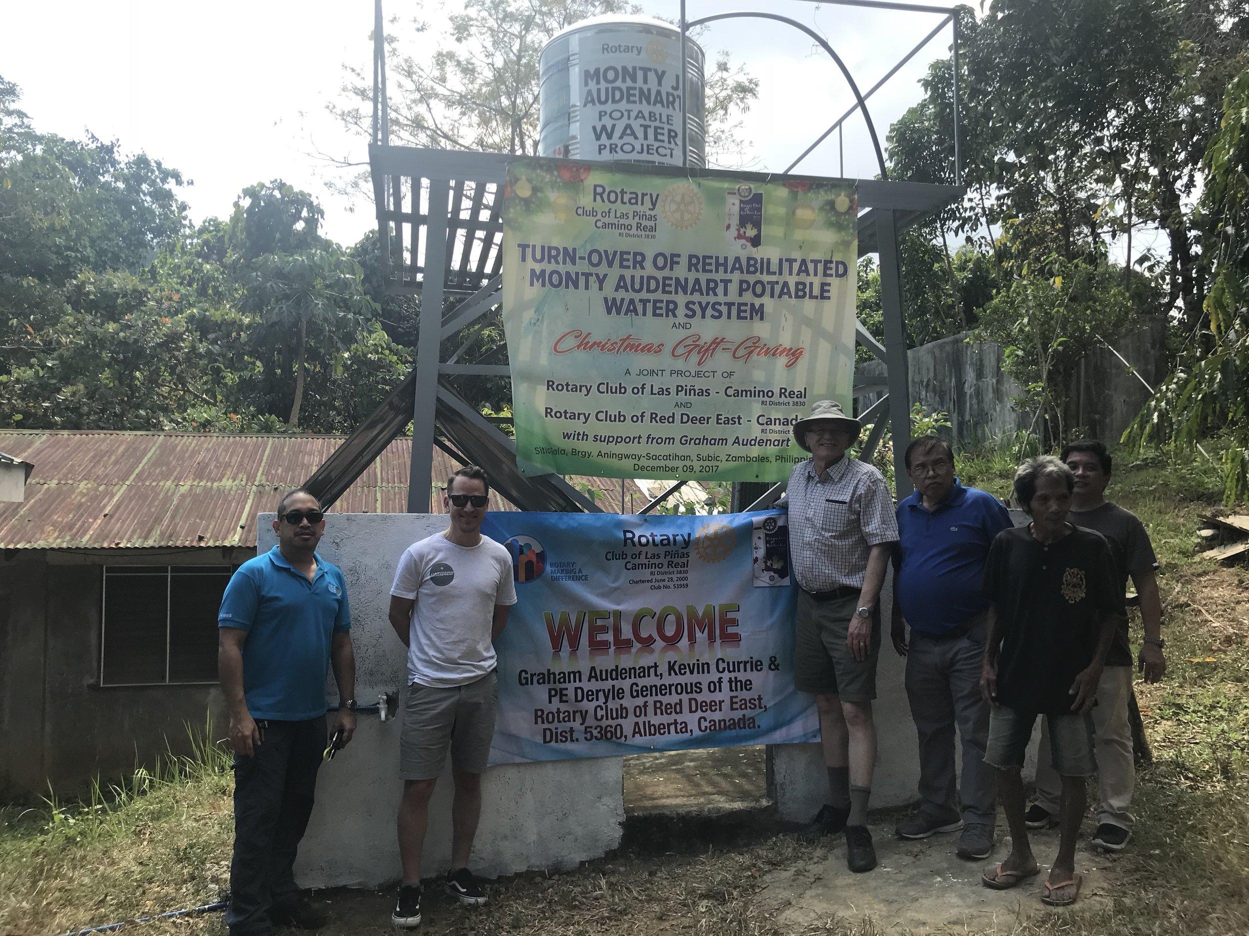 pe_philippines_waterproject_3.JPG