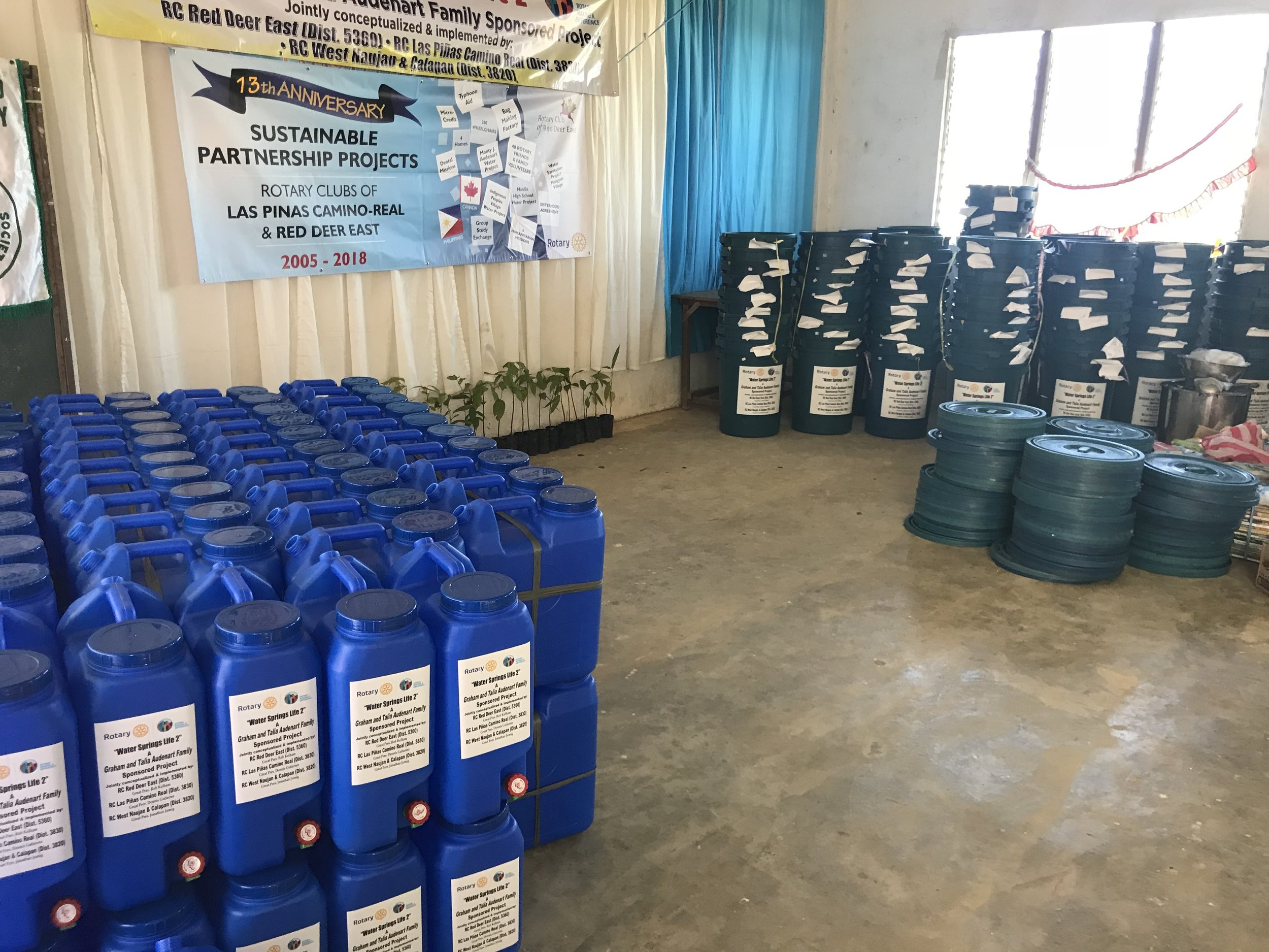 pe_philippines_waterproject_6.JPG