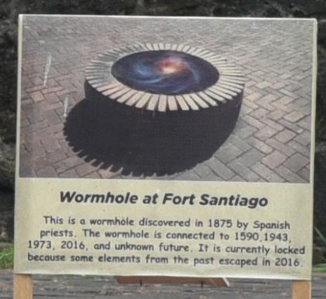 Wormhole2.jpg