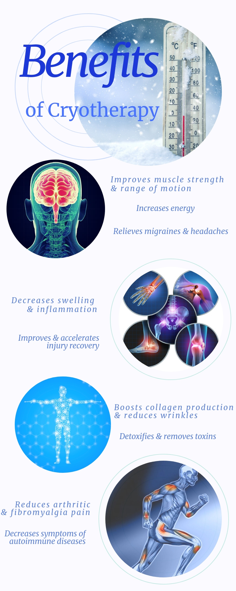 benefits of cryotherapy.jpg