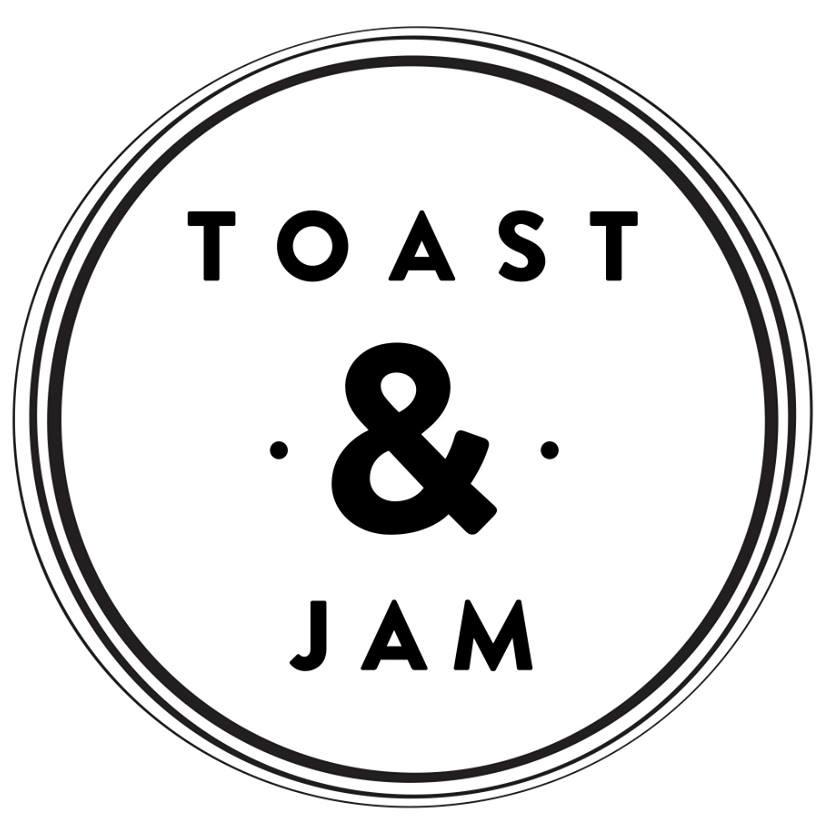 T&J Logo.jpg