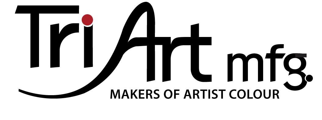 art-noise-logo.jpg