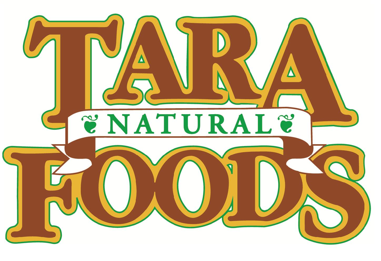 Tara Natural Foods Logo.png