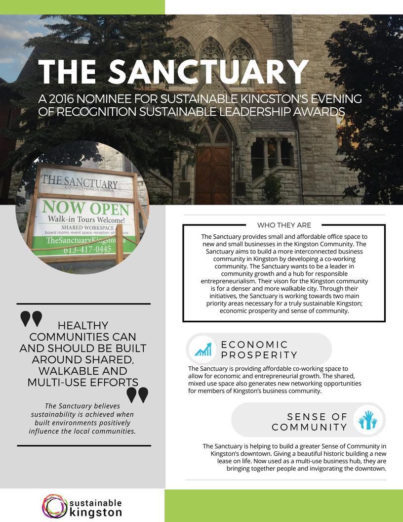 Sanctuary Volunteer Nomination (2).png