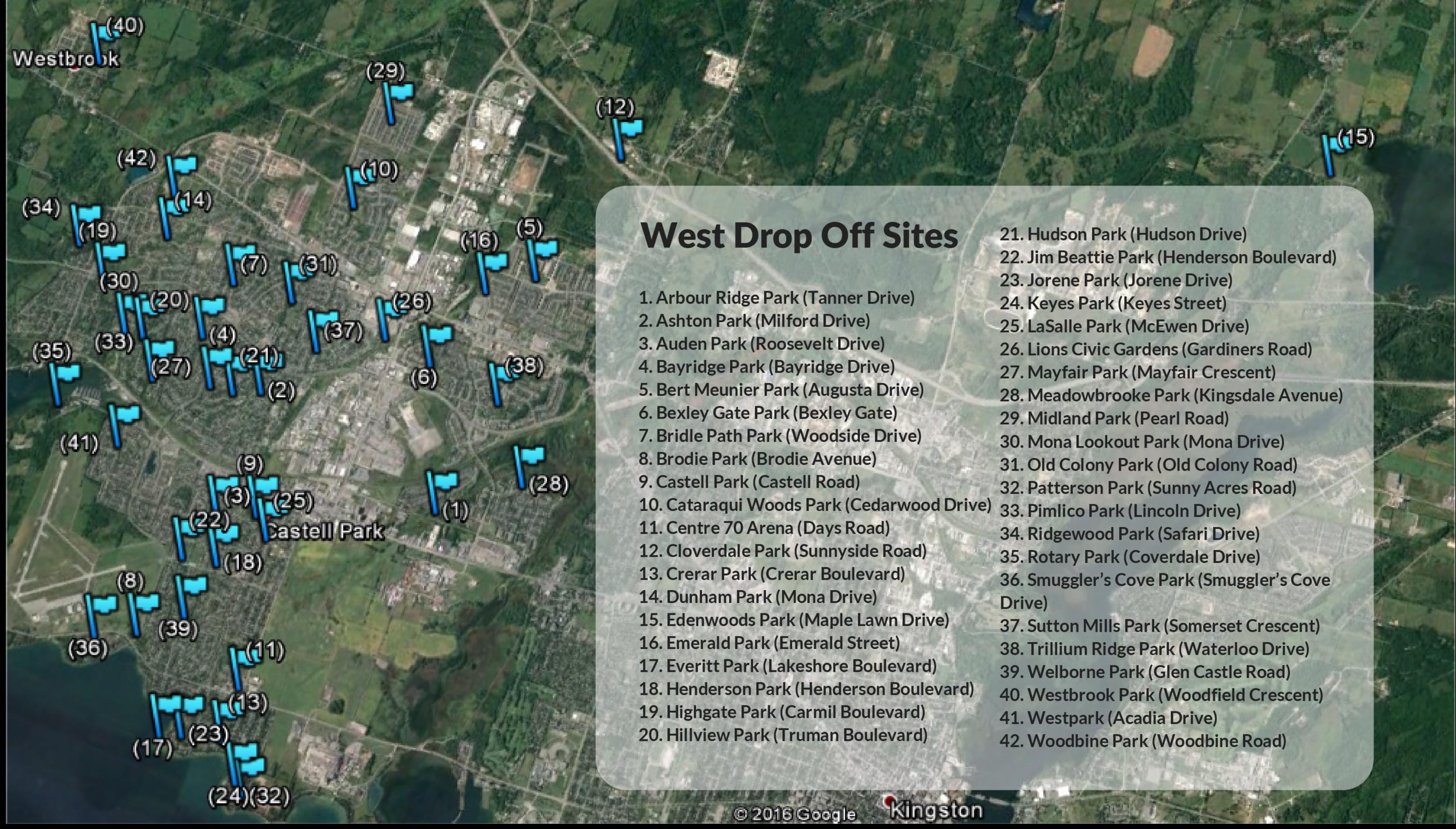 West Drop Off Sites Legend-png.png