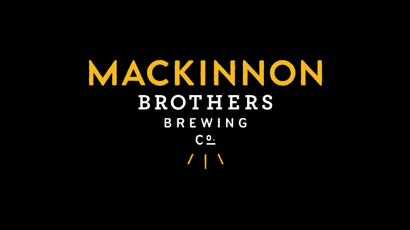 Mackinnon Brothers Logo.png