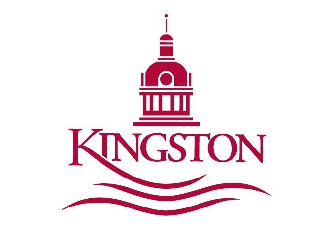 Kingston Red Logo.jpg