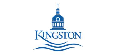 City of Kingston (web edit).png