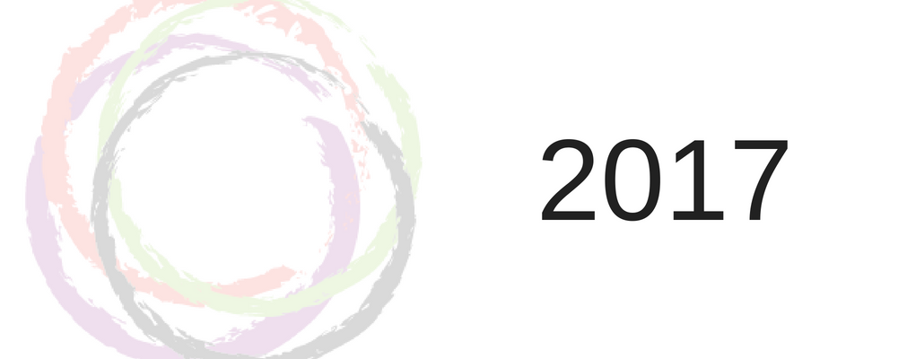 Annual Report Web Thumbnail_2017.png