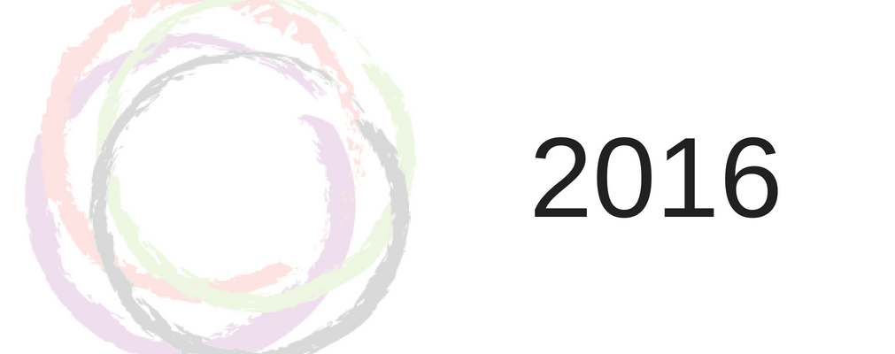Annual Report Web Thumbnail_2016.png