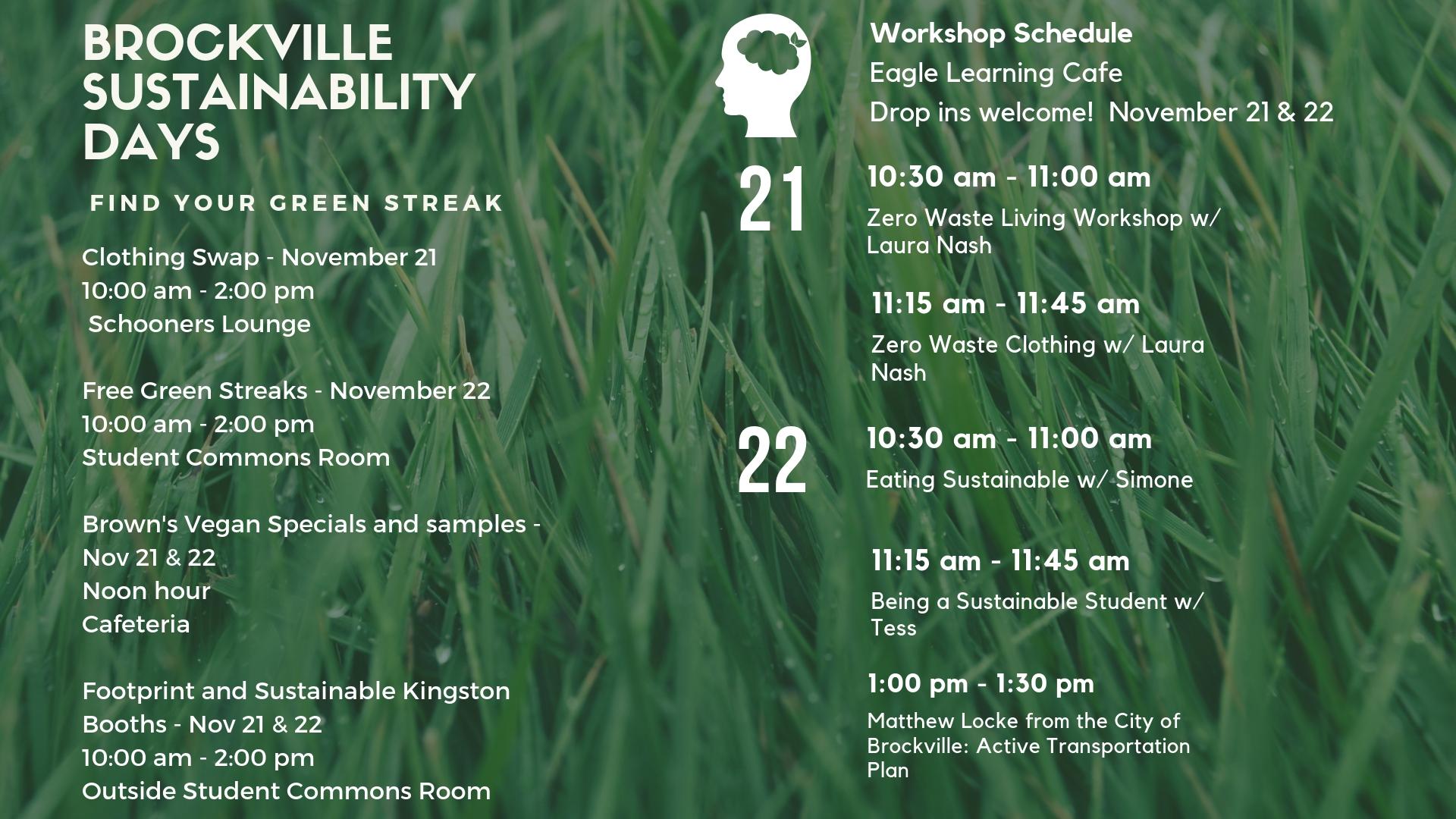 Brockville Sustainability Days final schedule.jpg