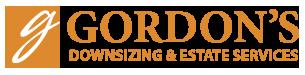 Gordon's Logo.png