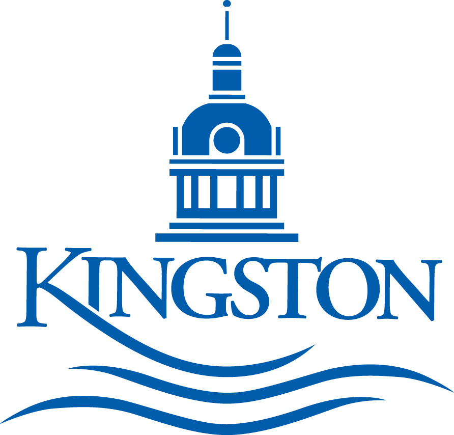 City of Kingston logo.png