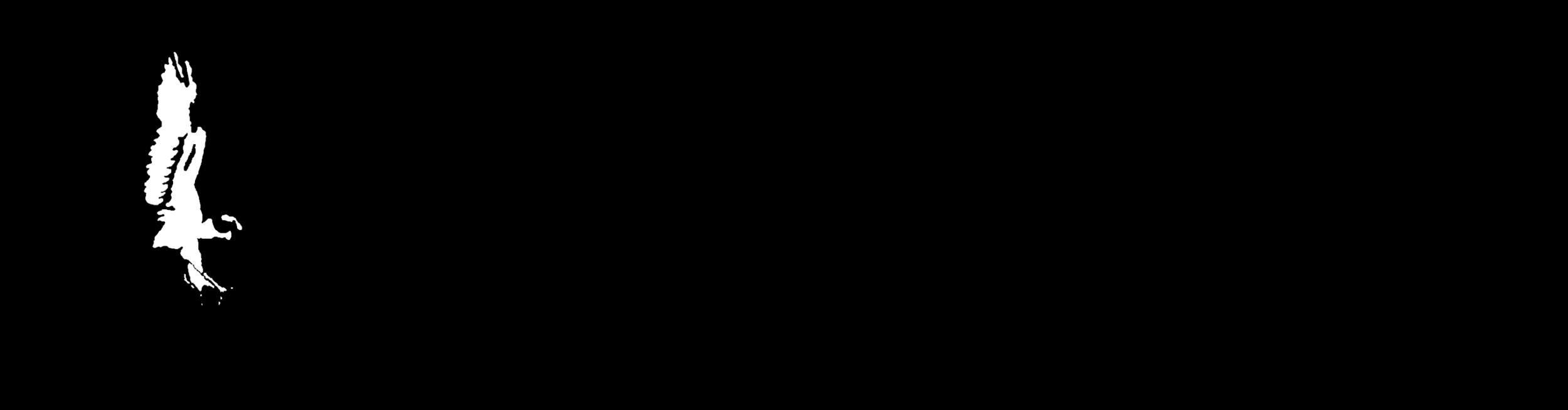 Cataraqui Region Conservation Authority