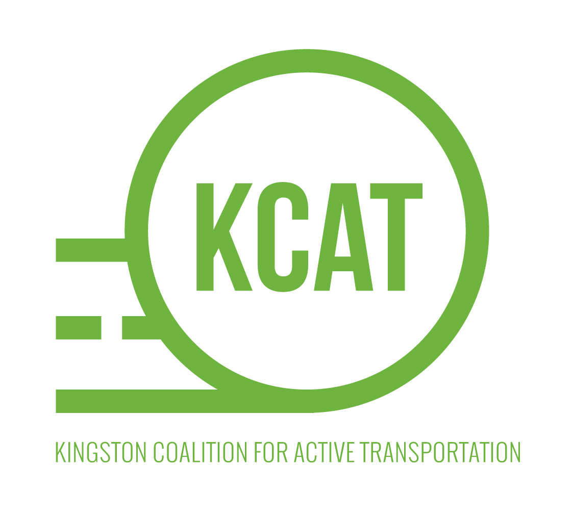 Kingston Coalition for Active Transportation