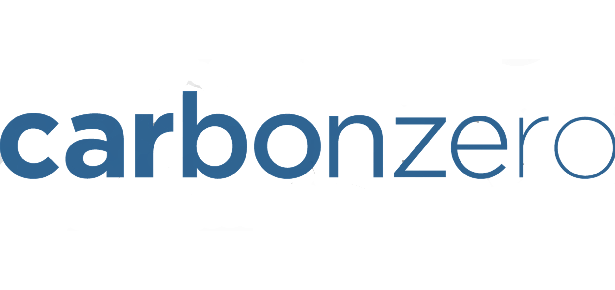 CarbonZero.png