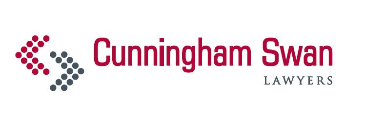 Cunningham Swan (horizontal).png
