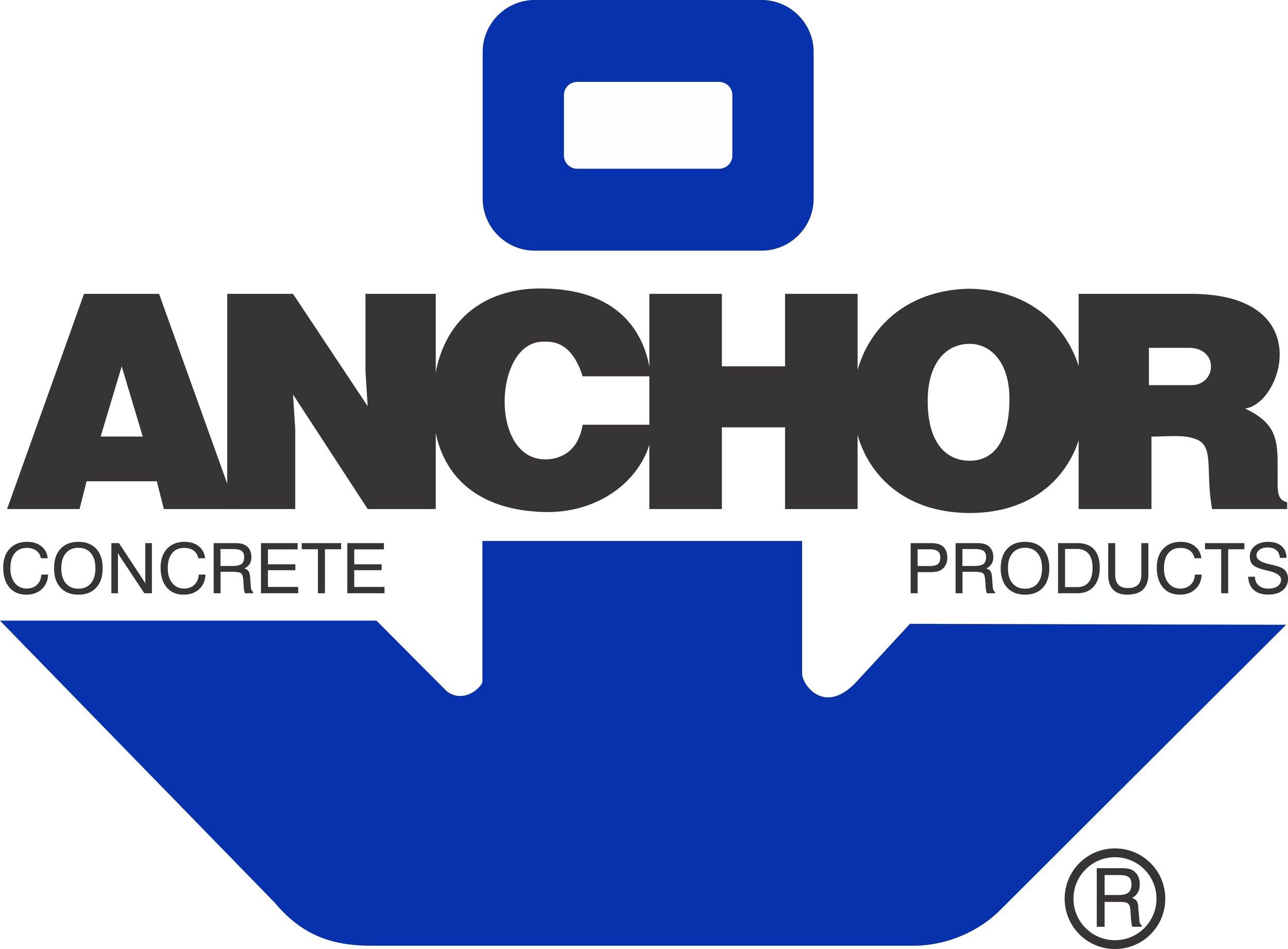 Anchor Concrete Logo (high Res) (1).jpg