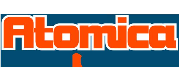 atomica-kitchen-cocktails_solid.png