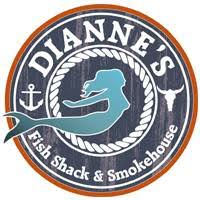 dianne's.jpg